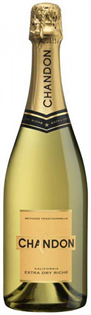 Domaine Chandon Extra-Dry Riche 750ml
